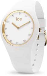 Годинник Ice-Watch 016296 - ДЕКА
