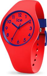 Часы Ice-Watch 014429 - Дека