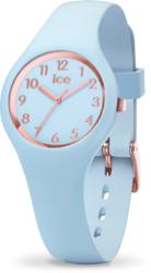 Часы Ice-Watch 015345 - Дека