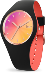 Часы Ice-Watch 016977 - Дека