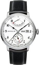 Часы ZEPPELIN 7060-1 - Дека