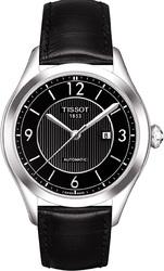 Часы TISSOT T038.207.16.057.00 - Дека