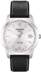 Часы TISSOT T049.410.16.037.00 - Дека
