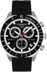 Часы TISSOT T044.417.27.051.00 - Дека