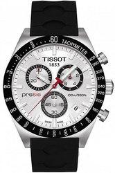 Часы TISSOT T044.417.27.031.00 - Дека