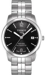 Часы TISSOT T049.407.11.057.00 - Дека