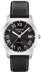 Часы TISSOT T049.410.16.053.01 - Дека
