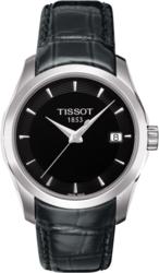 Годинник TISSOT T035.210.16.051.00 - Дека