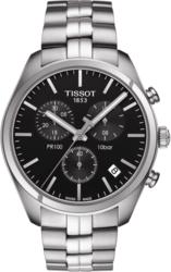 Часы TISSOT T101.417.11.051.00 - Дека