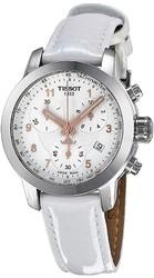 Часы TISSOT T055.217.16.032.01 - ДЕКА