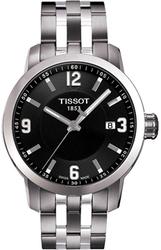 Годинник TISSOT T055.410.11.057.00 - Дека