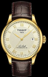 Часы TISSOT T006.407.36.263.00 - ДЕКА