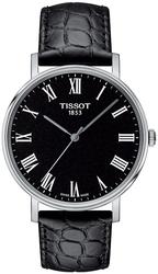Часы TISSOT T109.410.16.053.00 - Дека