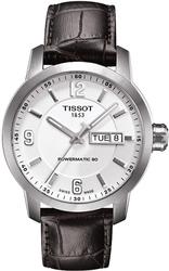 Часы TISSOT T055.430.16.017.00 - Дека