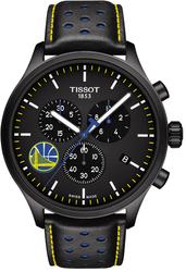 Часы TISSOT T116.617.36.051.02 - ДЕКА