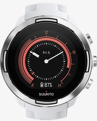 Смарт-часы SUUNTO 9 G1 BARO WHITE - Дека