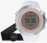 Смарт-часы SUUNTO AMBIT3 SPORT SAPPHIRE HR 660579_20181209_550_550_suunto_ambit3_sport_sapphire_hr_1.jpeg — ДЕКА