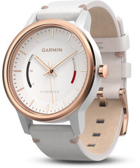 Смарт-часы Garmin Vívomove Classic, Rose Gold-Tone with Leather Band 660530_20181220_600_600_rf_lg__2_.jpg — ДЕКА