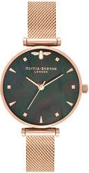 Часы Olivia Burton OB16AM145 - Дека