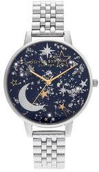 Часы Olivia Burton OB16GD64 - Дека