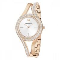 Часы Swarovski ETERNAL 5377576 - Дека