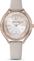 Часы Swarovski CRYSTALLINE AURA 5519450 - Дека
