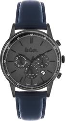 Часы LEE COOPER LC06887.669 - Дека