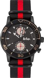 Часы LEE COOPER LC06926.651 - Дека