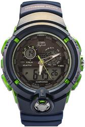 Часы LEE COOPER ORG05406.929 - Дека