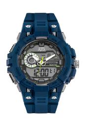 Часы LEE COOPER ORG05407.929 - Дека