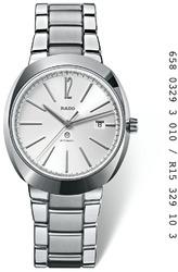 Часы RADO 658.0329.3.010 - Дека