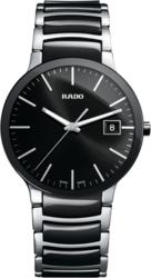 Годинник RADO 01.115.0934.3.016 - Дека