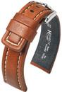 Hirsch 03302010-2-24