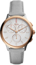 Fossil CH3071