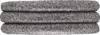 Christina Charms 601-70Sparklingsilver