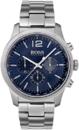Hugo Boss 1513527