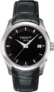 Tissot T035.210.16.051.00